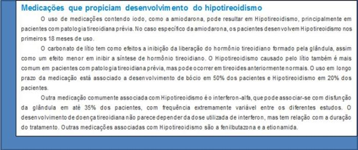 doença autoimune da tireoide